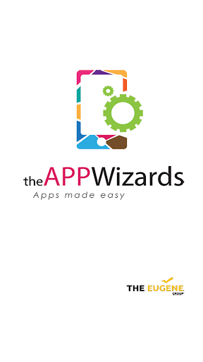 .AppWizard Previewer