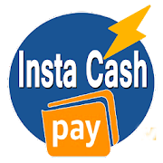 App InstaCash Pay - Recharge && Bill Payment APK for Windows Phone