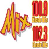 Classic Hits 100.9 & 102.3