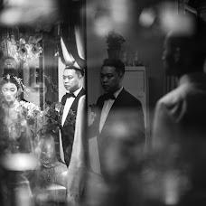 婚礼摄影师Xiang Xu(shuixin0537)。07.05.2018的照片