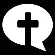 Social Cross