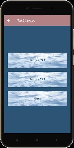 Books for UPSC 3.9 screenshots 2