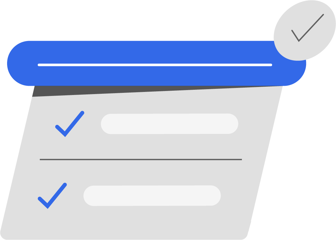 Cara Memilih Akhiran Domain Tradisional Vs Baru Google Domains