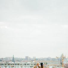 Wedding photographer Marian Logoyda (marian-logoyda). Photo of 17.01.2017