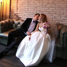 Wedding photographer Ruslana Maksimchuk (Rusl81). Photo of 26.07.2017