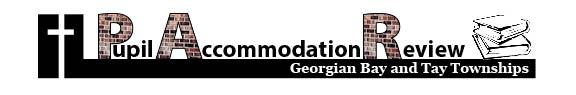 N:\Accommodation Reviews\PAR OLM 2016\PAR Georgian Tay.jpg