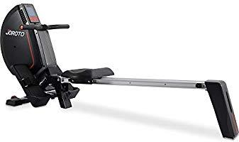 joroto mr30 folding rowing machine