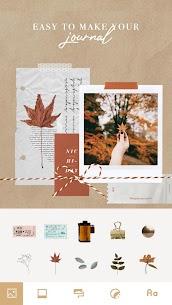 Nichi: Collage & Stories Maker