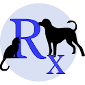 MobiVet Veterinary Formulary icon