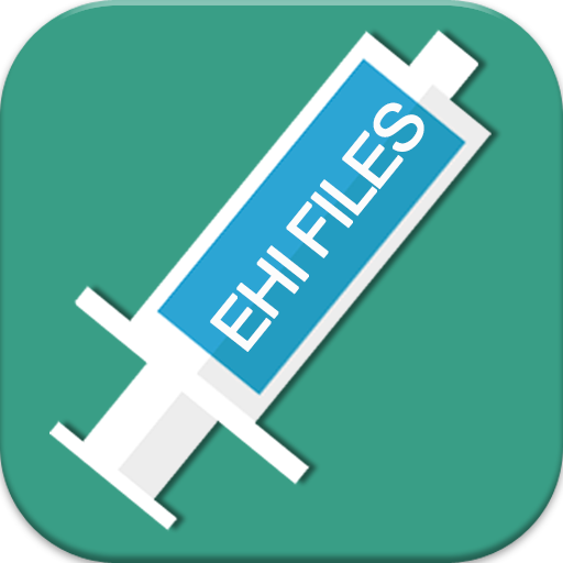 Http Injector Ehi Files 2017 Google Playstore Revenue Download