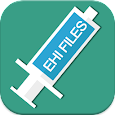 HTTP Injector Ehi Files 2017