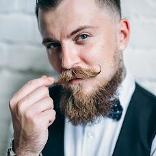 Wedding photographer Pavel Timoshilov (timoshilov). Photo of 12.07.2017