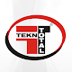 Download Tekno Total for PC