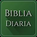 Biblia Diaria Gratis