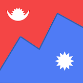 Nanthem - National Anthem Of Nepal With Lyrics Android APK Download Free By Tech Kunja