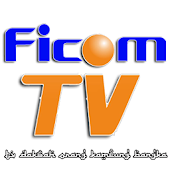 Ficom TV Babel