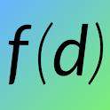 Formül Defteri icon