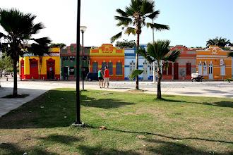 Photo: Olinda - 2010