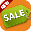The Coupons App: FREE Samples & Coupon Deals icon