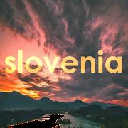 Slovenia Music Radio