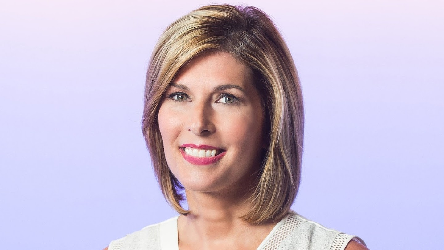 Watch Full Measure With Sharyl Attkisson live