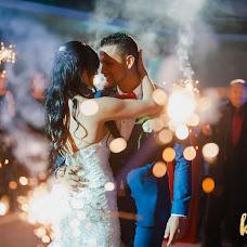Wedding photographer Lizett Medina Lekapture (lekapture). Photo of 21.06.2017