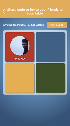 Ludo Singh apkdebit screenshots 3