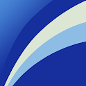 Foundation Insurance Florida icon