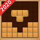 Nature Block Puzzle APK
