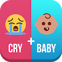 Emoji Quiz. Combine & Guess the Emoji! 2021 icon