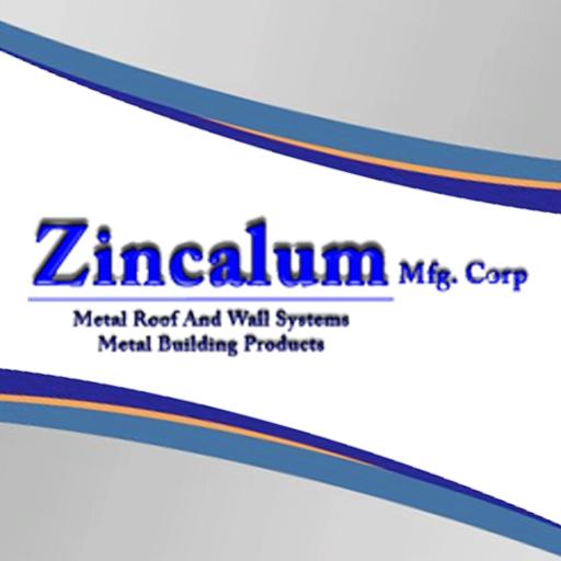 ZINCALUM 遊戲 App LOGO-硬是要APP