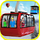 Extreme Sky Tram Driver Simulator - Tourist Games (game)