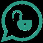 Decrypt Database for WhatsApp