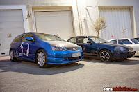 Honda Fest 2014