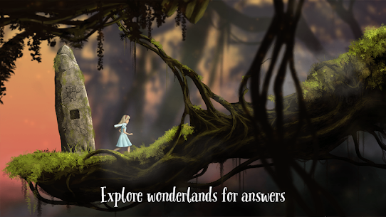 Lucid Dream Adventure – Story Point & Click Game App Latest Version Download For Android and iPhone 6