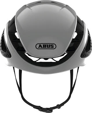 ABUS Gamechanger Helmet alternate image 19