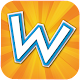 Wordless (game)