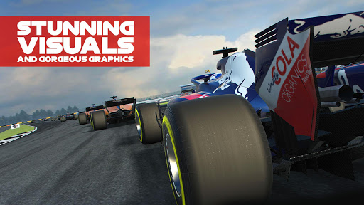 F1 Mobile Racing 1.6.26 androidappsheaven.com 5