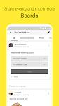 screenshot of KakaoTalk: Free Calls & Text