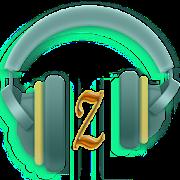 Z Music Player