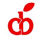 RedAppleBank icon