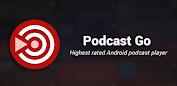 Android/PC/Windows的Podcast Go (apk) 应用 免費下載 screenshot