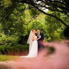 Wedding photographer Yulya Rogovcova (rishaja). Photo of 25.07.2014