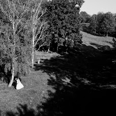 Wedding photographer Sergiu Cotruta (SerKo). Photo of 01.09.2018