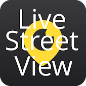 Live Street View