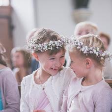Hochzeitsfotograf Dario sean marco Kouvaris (DK-Fotos). Foto vom 19.03.2019