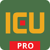 ICU Patient Review Pro