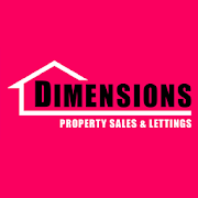 Dimensions Property