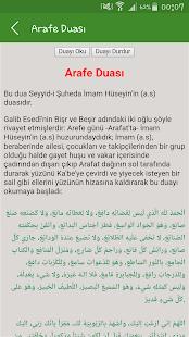 Zeynebiye - náhled