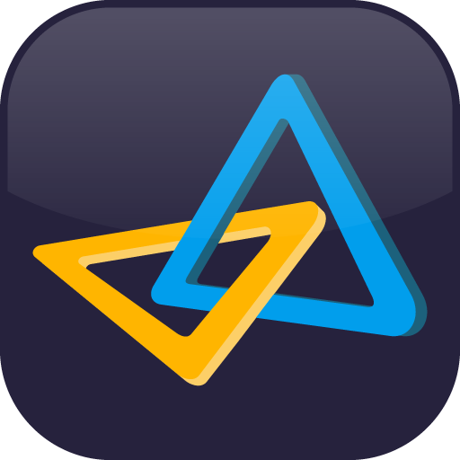 Canara Bank Mobile Banking file APK for Gaming PC/PS3/PS4 Smart TV